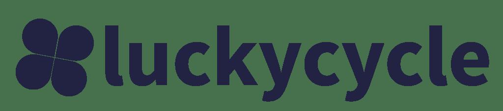 LuckyCycle